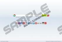 Search.Tb.Ask.com