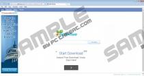 Nettritue.com
