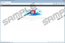 Spot-Search.com